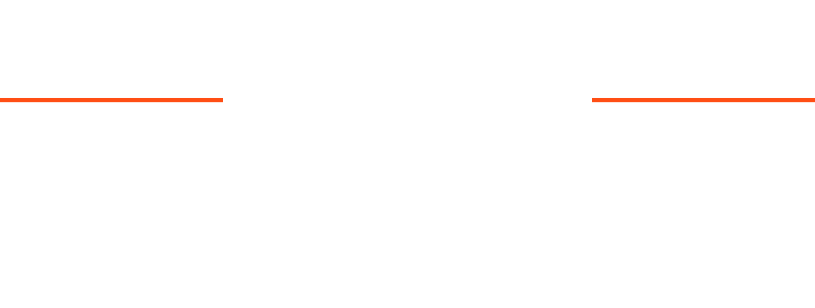 Finish Strong - Innovation That Sells