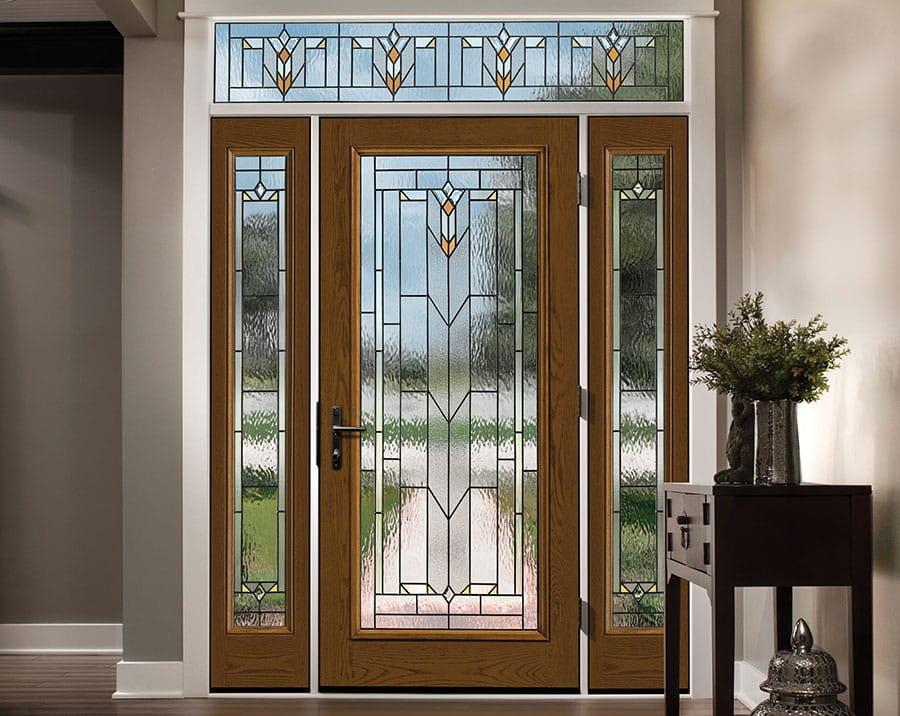 Unlock New Opportunities for Your Business Request Access to Huttig Doorway & Doorway Configurator - Quote Interior-Exterior Door Projects pezcame.com
